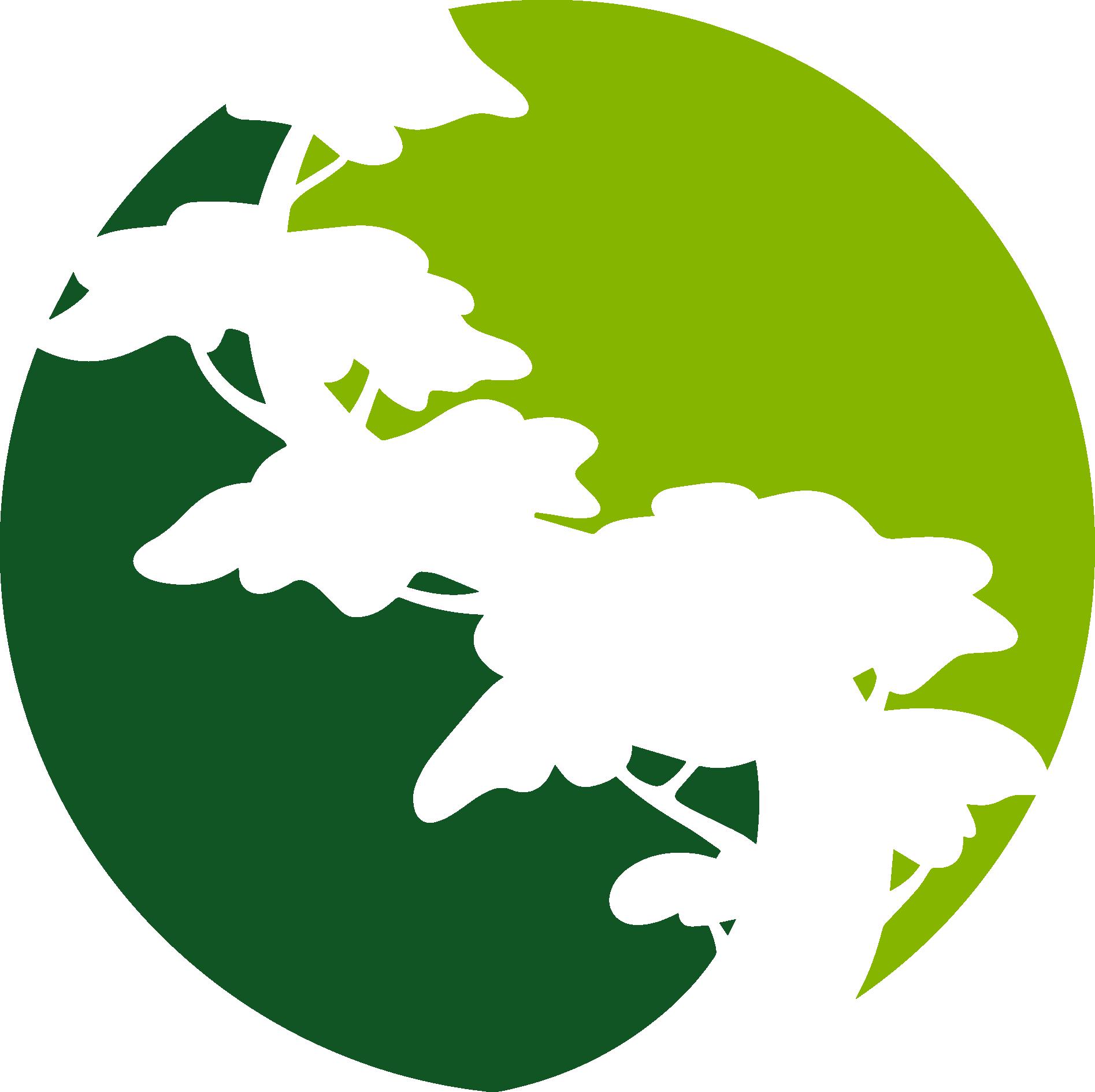 Arboristik Baumkosmos Logo